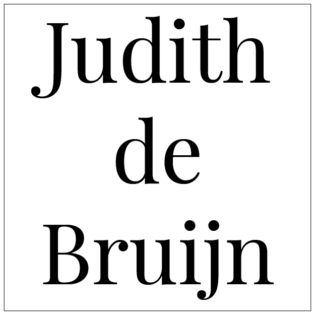 Webinarhost